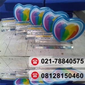 Pusat Plakat Trophy Sukabumi